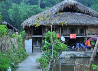 Immersion au Vietnam