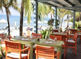 la veranda phu quoc resort 3