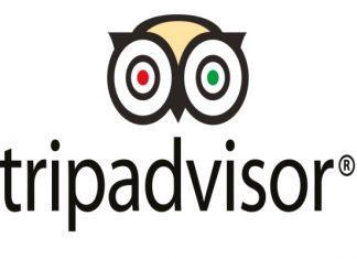Tripadvisor Voyagesviet Travel
