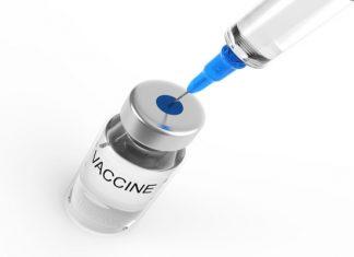 Vaccins au Vietnam