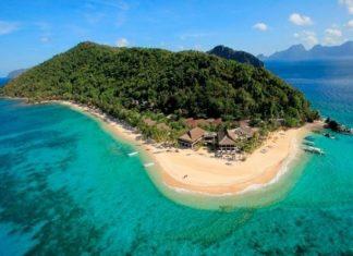 les plus belles plages du vietnam 4