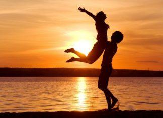voyage lune de miel romantique en 15 jours
