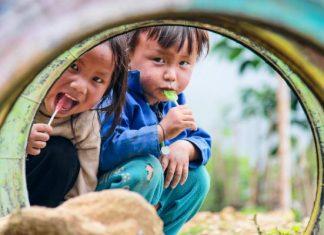 formule pour voyager au Vietnam