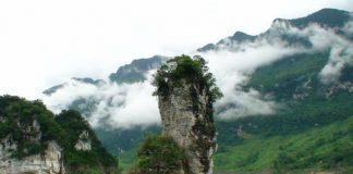 Province de Tuyen Quang