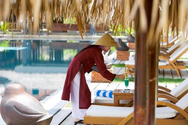 voyage vietnam 10