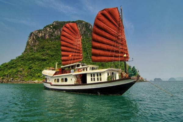 voyage vietnam 12