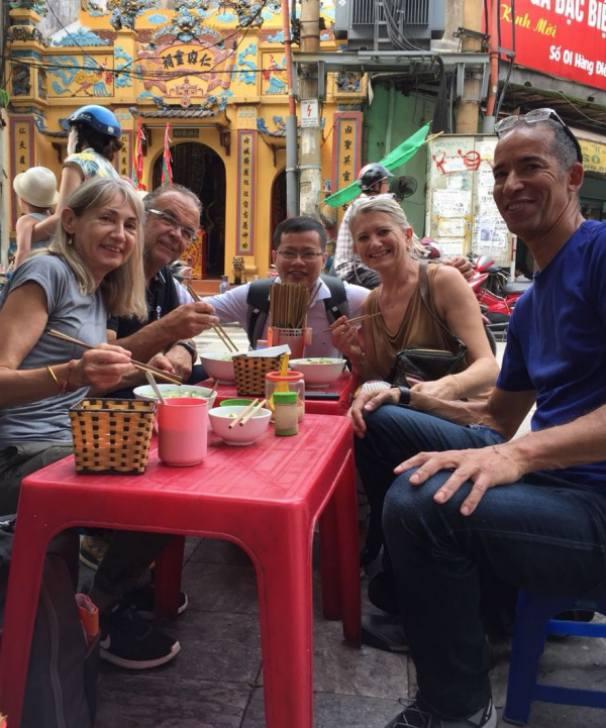voyage vietnam 15