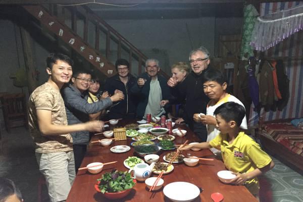 guide francophone Vietnam 1