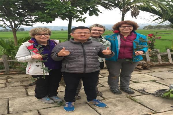 guide francophone Vietnam 10