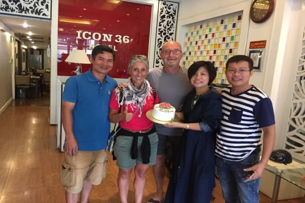 guide francophone Vietnam 3