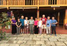 guide francophone Vietnam 8