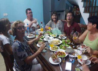 Voyage au Vietnam en septembre