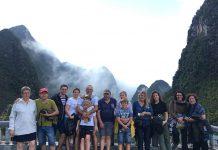 Voyage Vietnam Voyagesviet Travel 4