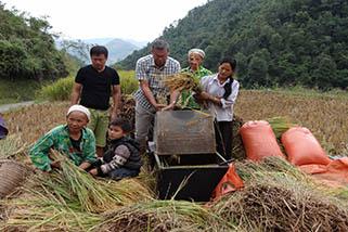 Voyage Vietnam Voyagesviet Travel 6