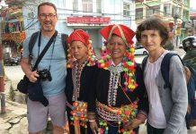 Voyage au Vietnam en février 8