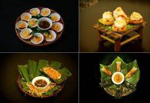 Cuisine et gastronomie Hue 3