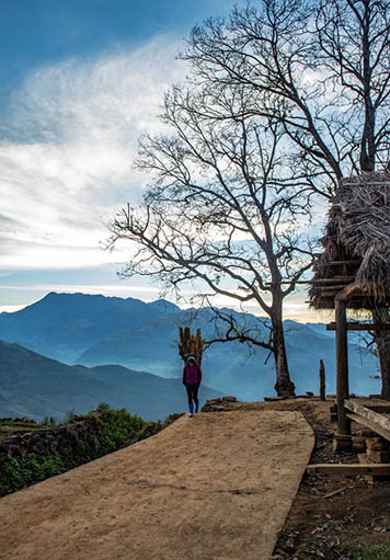 Visiter Y Ty Vietnam 2