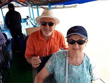Voyage au Vietnam en Avril 3