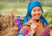 Pourquoi visiter le Vietnam