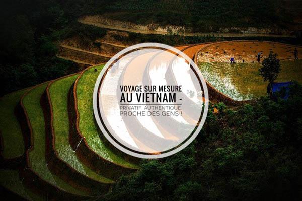 Pourquoi visiter le Vietnam 3