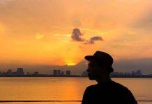 lieux pour contempler le coucher de soleil 3
