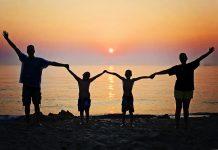 Voyage Vietnam en famille 17 jours