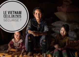 Coronavirus au Vietnam