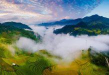 Réouverture de plusieurs sites touristiques au Vietnam