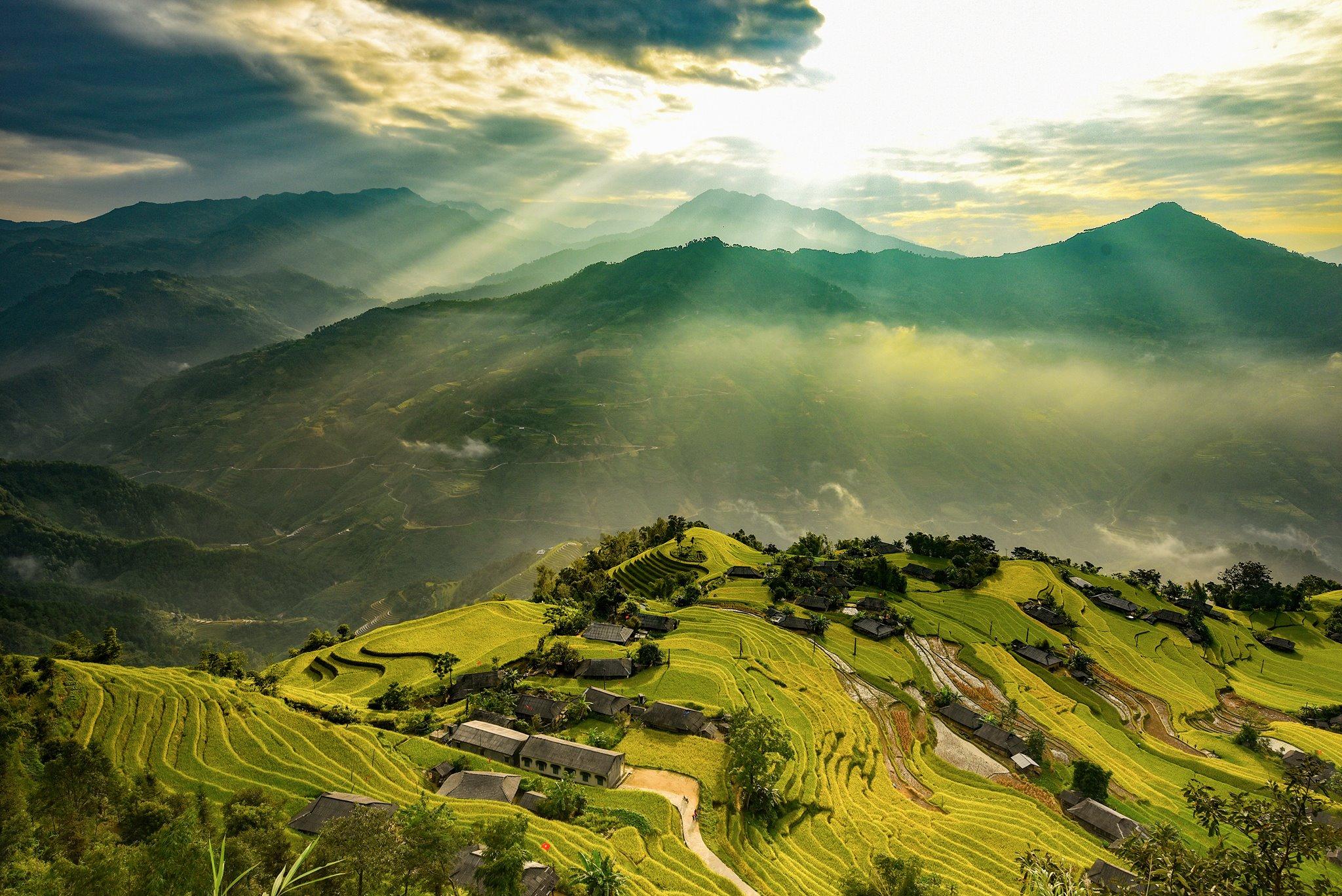 voyage-vietnam-pas-cher
